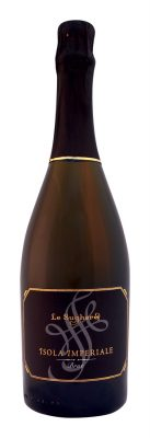Isola Imperiale Brut