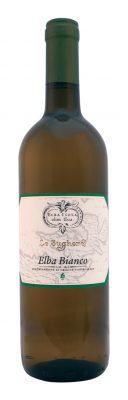 Elba Bianco