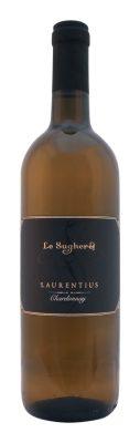 Laurentius Chardonnay